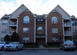 Excalibur Ct Apt 202 - Bowie, MD Foreclosure Listings - #29620066