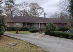 Wynnwood Dr - Macon, GA Foreclosure Listings - #29628888