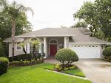 Oak Hollow Way - Altamonte Springs, FL Foreclosure Listings - #29628918