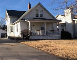 16th St - Rock Island, IL Foreclosure Listings - #29629019