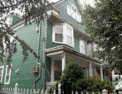 Duer Pl - Weehawken, NJ Foreclosure Listings - #29630163