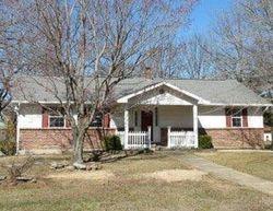 Spruce St - Dixon, MO Foreclosure Listings - #29630480