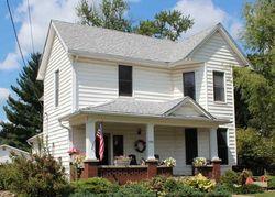 N Meridian St - Brazil, IN Foreclosure Listings - #29631616