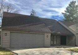 W Johnson Cir - Muncie, IN Foreclosure Listings - #29636431