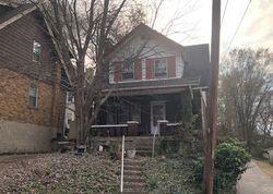 Ervin Ter - Dayton, KY Foreclosure Listings - #29639416