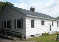 S Honey Creek Rd - Muncie, IN Foreclosure Listings - #29644308