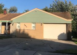 Northcote Ave - Hammond, IN Foreclosure Listings - #29645032