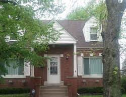 Magoun Ave - Hammond, IN Foreclosure Listings - #29645055