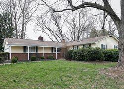 Jones Ln - Gaithersburg, MD Foreclosure Listings - #29646376