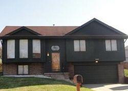 Old Coach Rd - Elkhorn, NE Foreclosure Listings - #29646471
