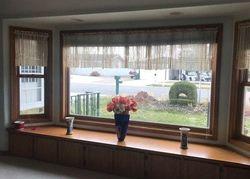 Monarch Ln - Gardnerville, NV Foreclosure Listings - #29646523
