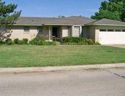 N Alice Dr - Duncan, OK Foreclosure Listings - #29647229