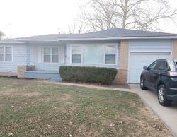 Mary St - Ponca City, OK Foreclosure Listings - #29647278