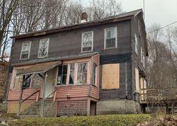 Montgomery St - North Adams, MA Foreclosure Listings - #29650232