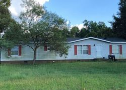 Ruskin Rd - Dudley, NC Foreclosure Listings - #29651258