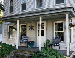 Walker St - North Adams, MA Foreclosure Listings - #29662661