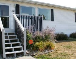 Golden Valley Ln - Minot, ND Foreclosure Listings - #29664232