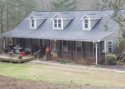 Bell Hill Ter - Murphy, NC Foreclosure Listings - #29665550