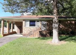 Willow Dr - Wadesboro, NC Foreclosure Listings - #29665552