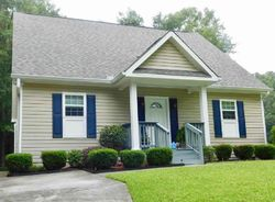 Fox Tail Dr - Macon, GA Foreclosure Listings - #29665560