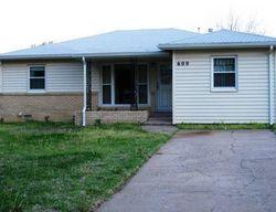 E Emporia Ave - Ponca City, OK Foreclosure Listings - #29684258