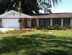 Center St - Altamonte Springs, FL Foreclosure Listings - #29686220