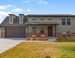S 1500 W - Logan, UT Foreclosure Listings - #29686734