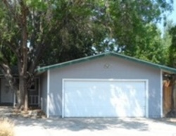Antares Ave - Gardnerville, NV Foreclosure Listings - #29687665