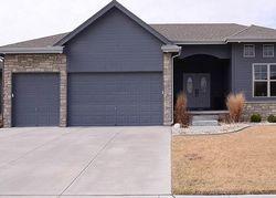 N 190th St - Elkhorn, NE Foreclosure Listings - #29687797