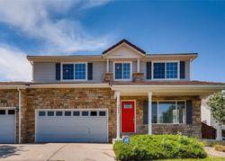 Jasper St - Commerce City, CO Foreclosure Listings - #29691939