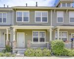 E 96th Way Unit 30c - Commerce City, CO Foreclosure Listings - #29691981