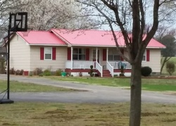 Rushing Rd - Martin, TN Foreclosure Listings - #29694637