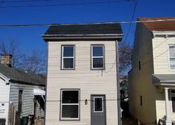5th Ave - Dayton, KY Foreclosure Listings - #29700556