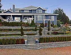 Ne 182nd St - Kenmore, WA Foreclosure Listings - #29700832