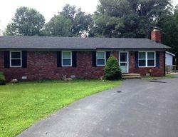 N Wheeling Ave - Muncie, IN Foreclosure Listings - #29703945