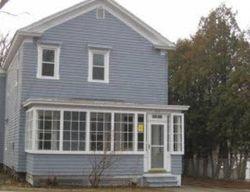 E Main St - North Adams, MA Foreclosure Listings - #29704948