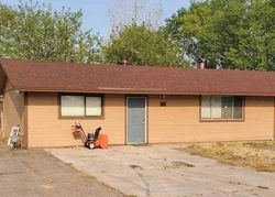 Dean Dr - Gardnerville, NV Foreclosure Listings - #29706302
