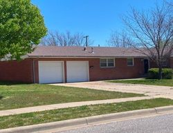 Aspen Dr - Pampa, TX Foreclosure Listings - #29706927
