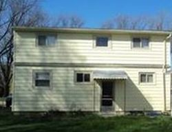 New York Ave - Dunkirk, NY Foreclosure Listings - #29707115