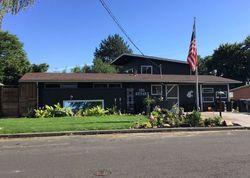 Bryant Ave - Walla Walla, WA Foreclosure Listings - #29708224