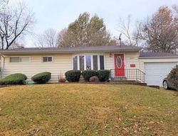 Dellridge Ln - Saint Louis, MO Foreclosure Listings - #29713305