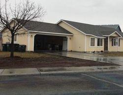 Hamilton Rd Ne - Moses Lake, WA Foreclosure Listings - #29713923