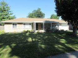 N Janney Ave - Muncie, IN Foreclosure Listings - #29716226