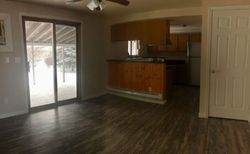 Sage Ct - Colstrip, MT Foreclosure Listings - #29717661