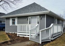 Q Ave - New Castle, IN Foreclosure Listings - #29719471