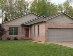 Welworth Ave - Evansville, IN Foreclosure Listings - #29731170