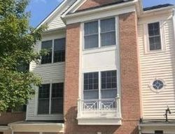 Marshalls Choice Dr - Bowie, MD Foreclosure Listings - #29732276