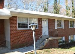 Dario Rd - Upper Marlboro, MD Foreclosure Listings - #29732292