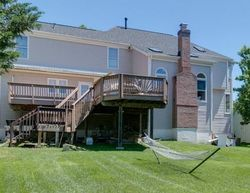 Sylvan Glade Dr - Gaithersburg, MD Foreclosure Listings - #29733125