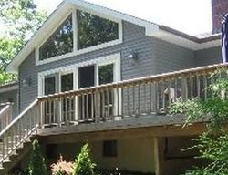 Birch Dr - Montauk, NY Foreclosure Listings - #29735930